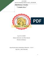 KELOMPOK 6 -revisi-