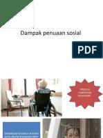 Dampak penuaan sosial.pptx