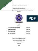 Tugas Seminar Akuntansi Keuangan Jurnal Inter Temu 5 (1)