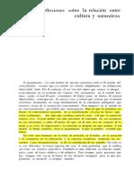 408245670 Cultura y Naturaleza Guardini PDF