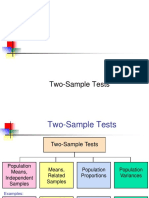 5. Two-Sample Tests - Copy