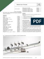 1_3_03.pdf