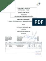 M40339-D4-9000-DG00-DSC-0001.pdf