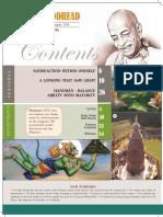 201908(1).PDF