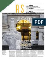 Alias 2012-03-31 - sul debito.pdf