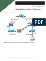 CCNASv1.1_Chp08_Lab-B-Rmt-Acc-VPN_Student.pdf