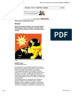 Folha de S.Paulo - 68 pop! - 04:12:2008