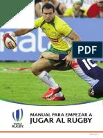 ManualParaEmpezarAJugar.pdf