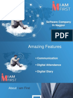 Digital Marketing company in nagpur.pptx