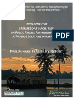 RESEARCH KASARAGOD BOAT.pdf