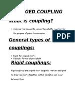 135149298-Full-Design-of-Flange-Coupling(1).doc