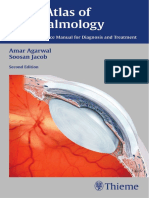 Color Atlas of Ophthalmology.pdf