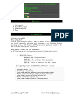 Android_Application_Reversing_Via_Android_Mobile.pdf