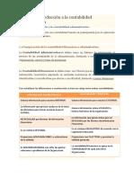 Introduccion a la contabilidad administrativa.docx