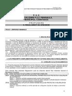 regulament 2012.pdf