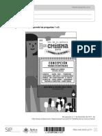 PDN1_LJE_5_2018_APTUS_v2.pdf