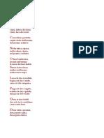 sequenza_ Spirito Santo.pdf