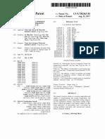 US9738563.pdf