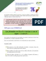Guia de Formulas (2)