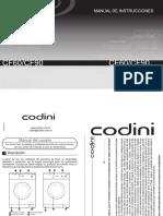 Manual Lavvarropas CF90 OK Final-1