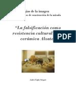 Tecnologías de la imagen y dispositivos de construcción de la mirada_AFoglia