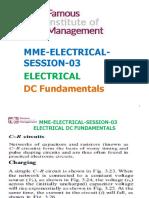 upda electricals