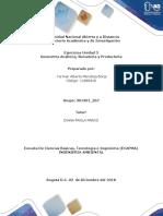 301301_267 – Yorman_Alberto_Mendoza_Borja – Tarea 4