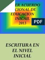 Laenseanzadelaescrituraeneducacioninicial 140714071450 Phpapp02 (1)