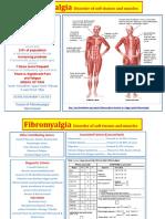 fibromyalgia brochure 15 april 2019 graham healy