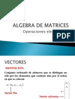 Algebra de Matrices-2016 Chung 3