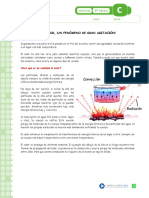 Articles-23094 Recurso Doc
