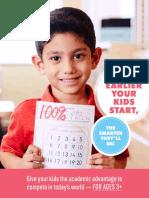 Early_Learner_Brochure.pdf