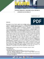 modelo_artigo_resumo_seurb.doc