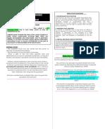 Judicial Department Theoretical - Google Docs