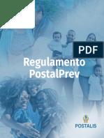 regulamento-POSTALPREV-122018