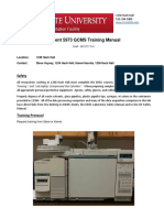 5973 MSD Training Guide2