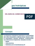 drogas-inotropicas-dra-maria-del-c-machado.pdf