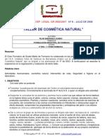PILAR_BARRANCO_2.pdf