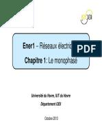 ener1-cm1-lemonophase-150529095055-lva1-app6892.pdf