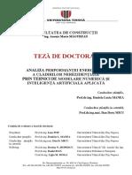 Teza Măgurean_05.01.2019 (2)