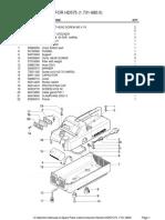 Karcher hd manual