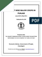 Major Crops of Punjab june 2010 to may 2011.pdf