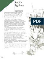 06_Algebra.pdf