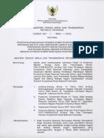 SKKNI 2010-123.pdf