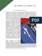 Chile - El eslabón olvidado en la historia de la cocaina.docx