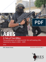 ARES-Research-Report-No.-5-A-Tale-of-Two-Rifles.pdf