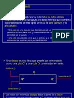 desopo.pdf