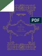 Portal_Libelula PDF.pdf