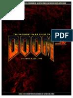Doom3GameGuide.pdf