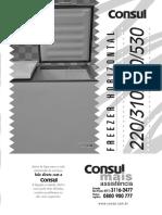 165118194.pdf
